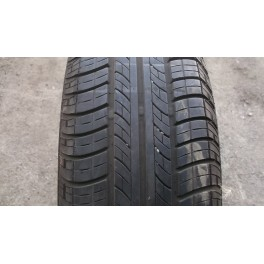 CONTINENTAL 175/65r14c 90/88T