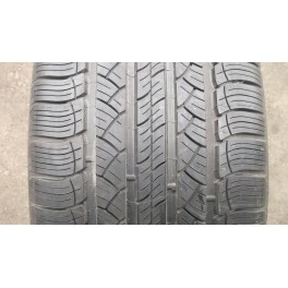 MICHELIN 275/45r19 108V XL