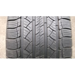 255/55r18 109V XL MICHELIN